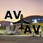 Дисконт от DC Aviation Al-Futtaim