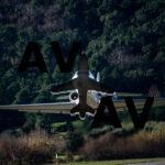 Textron Aviation существенно увеличил поставки