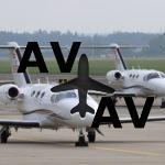 GlobeAir увеличивает парк Cessna Mustang