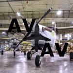Quest Aircraft существенно прибавил
