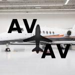Textron Aviation снизил поставки