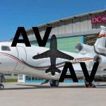 DC Aviation успешно прошла первую ступень аудита IS-BAO