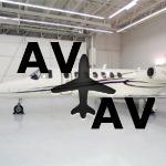 Cessna CJ3 в Ростове