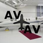 Cessna CJ1 в Ростове
